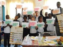 Global Money Week Senegal